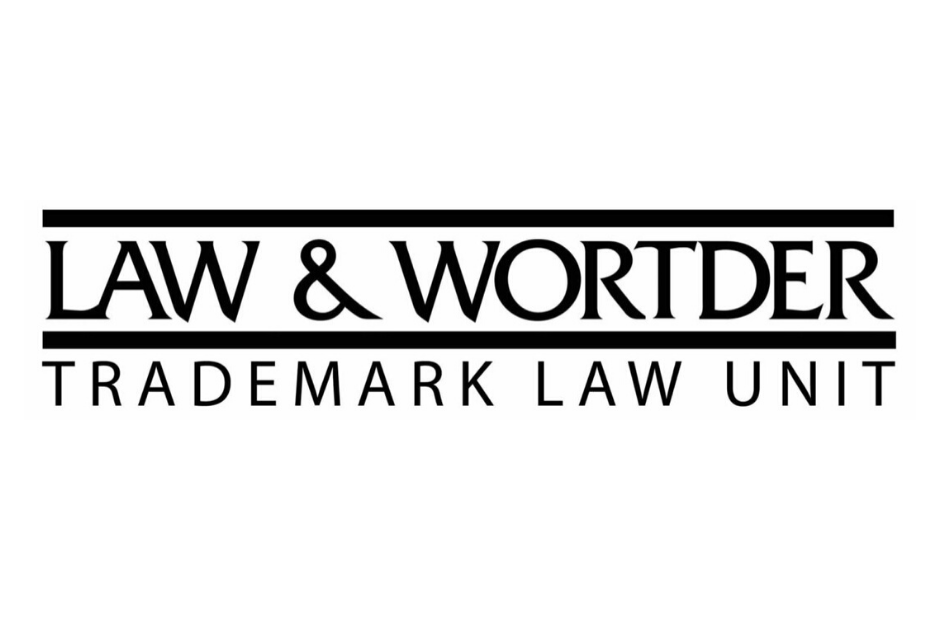 Trademarks: What's In A Name?