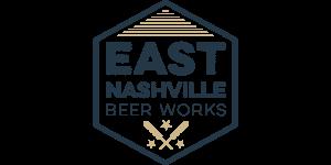 east nashville beer works - Schaffer Law Firm