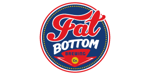 fat bottom brewery - schaffer law firm
