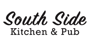 south side kitchen and pub schaffer law firm
