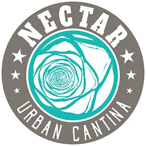 nectar urban cantina