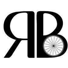 reb bicycle coffee