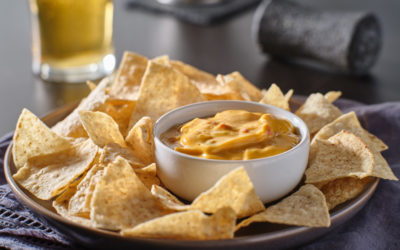 New Carryout Laws: What to Know About Adding a Margarita To-Go to Chips and Queso